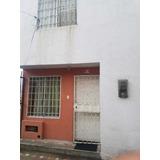 Alquilo Casa Sur De Quito -  El Recreo