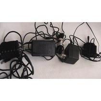 Adaptadores Para Radiograbador Celular O Otro Dispositivo $5