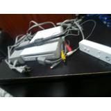 Nintendo Wii Chipeado