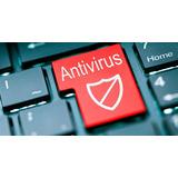 Antivirus   Licencia Para 3 Pcs, 3 Años