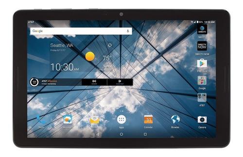 7f947afc71d Tablet Zte K92 Primetime 4g Lte 32 Gb Octa Core 2ghz 2gb Ram