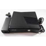 Xbox 360 Con Chip Rgh Aurora 250gb Más 50 Juegos