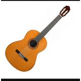 Guitarra Clásica Yamaha C-40  Más Envió Gratis.