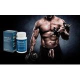 Probolan 50 Testosterona Mejor Que Testoultra Testo Ultra