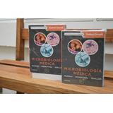 Microbiología Murray 8va Edición