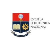 Clases Particulares De Matematicas, Fisica, Calculo, Quito
