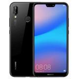Huawei P20 Lite 32gbs 4gbram /16mp//entrega Inmediata// Eddd