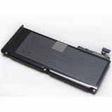 Bateria A1331 Apple Macbook Unibody 13  A1342 2009/mid 2010
