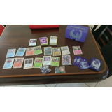 Cartas Pokemon Trading Card Game