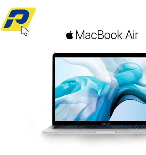 Macbook Air 2019 Core I5   13.3 Retina  128gb