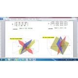 Clases Física Matemáticas Cálculo Supletorios Remediales Gra