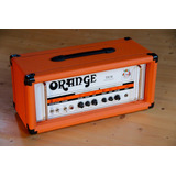 Amplificador De Guitarra Eléctrica Orange Th30th30