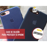 Silicone Case Iphone 6 6 Plus 6s 6s Plus 7 7 Plus 8 8 Plus