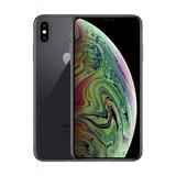 iPhone Xs 64gb/ iPhone 11 / iPhone 11 Pro Max Garantia Apple