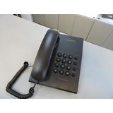 Telefono Para Casa / Cnt- Oferta