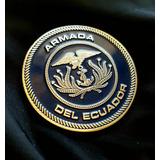 Monedas Conmemorativas, Ejército, Armada, Marina, Fae