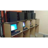Cyber Ciber Call Center Contact Center Montaje En Todo El Pa