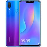 Huawei Y9 2019 220 Huawei Y9 Prime 260