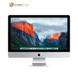 Apple Imac 27¿ Retina 5k Mk482ll/a Core I5 8gb 2tb R9-m395 2