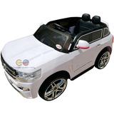 Play Go Carro A Bateria Tipo Coupe 12v Usb Automático Contro