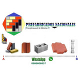 Adoquines Decorativos De Color, Adoquin Hexagonal