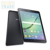 Samsung Galaxy Tab S2 9.7 32gb Octacore 8mpx Estuche Gratis