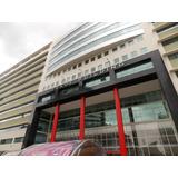 Oficina Comercial Profesional Edificio Trade Building
