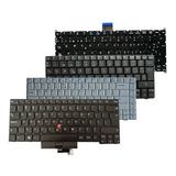 Teclados De Laptop: Hp Acer Asus Dell Toshiba Sony Samsung