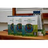 Neuroanatomia De Snell 8va Edición