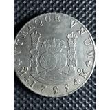 Mond.antigua-8reales-colonia-1755-plata-columnaria-vf-mexico