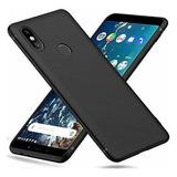 Xiaomi A2 $200, A2 Lite 64gb $190, Mi Redmi Note7 64gb $225