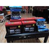Super Nintendo Mini  Nueva Version, 400 Juegos Incluidos