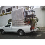 Camioneta De Alquiler Whatsapp 0998352299