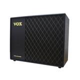 Amplificador Para Guitarra Electrica Vox Vtx 100w De Paquete