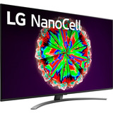 Tv LG Nanocell 55  2020 4k Wifi Bluetooth + Soporte Pared