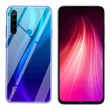 Xiaomi Note 8 Normal 128gb - Note 7 $200 + Mica /note 8 Pro