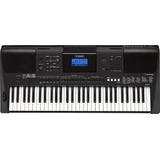 Servicio Tecnico Reparamos Pianos Órganos Sintetizadores