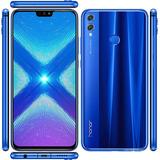 Huawei Honor 8x $235, Huawei Y7 2019 $195, Y9 2019 $240
