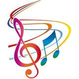 Pack Música + De 40.000 Canciones En + De 240 Gigas Dj
