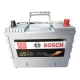 Baterías Bosch A Domicilio -z Quito -z Valles / Auto Querido