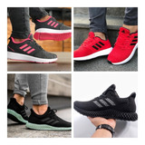 *~*zapatos adidas Futurecraft / Energy Cloud / Yeezy Boost~*