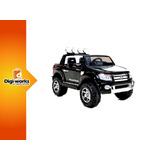 Carro Con Lincencia Ford Ranger Gratis Seguro Inc Iva