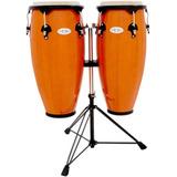Congas O Tumbas Toca Percussion 2300 Synergy