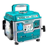 Generador A Gasolina Total 800w 2 Tiempos Codigo Utp18001