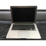 Macbook Air 13 A1466 2012 Repuesto