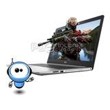 P O T E N T E Dell Core I7 8va + 16gb + 2tb + 256ssd + Video