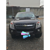 Chevrolet Dmax D-max Dc 4x4 Diesel