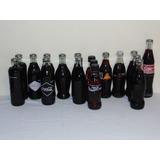 Colección Coca - Cola