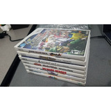 Juegos Nintendo Wii Smash Bros Resident Evil Y Mas