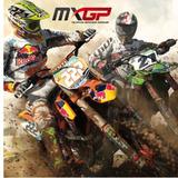 Mxgp The Official Motocross Videogame Digital Para Ps Vita